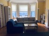 373 Commonwealth Ave. - Photo 1