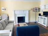 373 Commonwealth Ave. - Photo 3