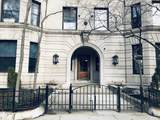 373 Commonwealth Ave. - Photo 10