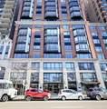 165 Tremont Street - Photo 29
