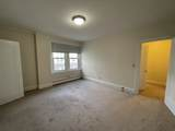1401 Beacon - Photo 2