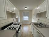 1401 Beacon - Photo 4