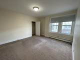 1401 Beacon - Photo 10