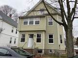 7-9 Norumbega St - Photo 1
