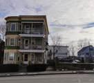 270-272 Washington St - Photo 1