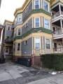 270-272 Washington St - Photo 2