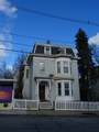 285 Washington St - Photo 3