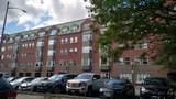 289 Essex Street - Photo 2