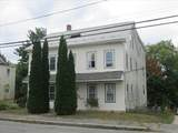 52 Whitcomb Street - Photo 1