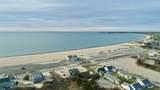1006 Craigville Beach Rd - Photo 4