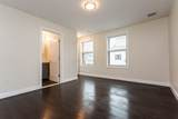 476 Fulton St. - Photo 16