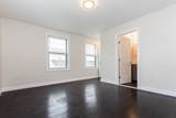 476 Fulton St. - Photo 17