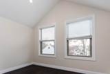 476 Fulton St. - Photo 21