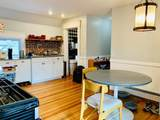 24 Sugarloaf St - Photo 6