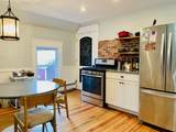 24 Sugarloaf St - Photo 7