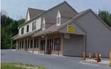 189 West St - Photo 1