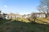 18 Concord Greene - Photo 18