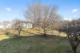 18 Concord Greene - Photo 19