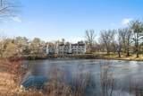 18 Concord Greene - Photo 22
