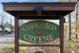18 Concord Greene - Photo 23