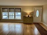 10 Lucerne Drive - Photo 2