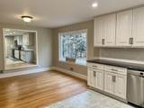 10 Lucerne Drive - Photo 4