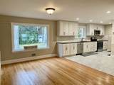 10 Lucerne Drive - Photo 5