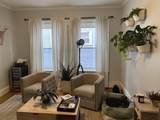 15 Forbes St. - Photo 2