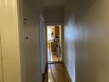 15 Forbes St. - Photo 11