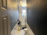15 Forbes St. - Photo 12