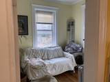 15 Forbes St. - Photo 14