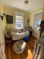 15 Forbes St. - Photo 15