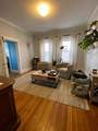 15 Forbes St. - Photo 3