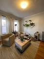 15 Forbes St. - Photo 4