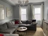 15 Forbes St. - Photo 5