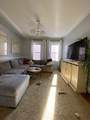 15 Forbes St. - Photo 6