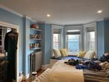 15 Forbes St. - Photo 7