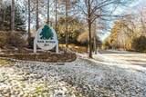 1 Oak Ridge Dr - Photo 34