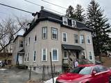 30 Arch Ave - Photo 2