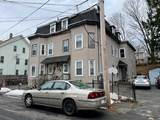30 Arch Ave - Photo 3