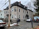 30 Arch Ave - Photo 4