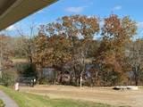 5 Lakeview Gardens - Photo 15