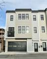 166 Gold St. - Photo 1