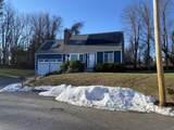 18 Powder House Lane - Photo 2
