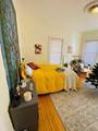 53 Hillside Street - Photo 9
