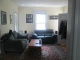 64 Avon St - Photo 1
