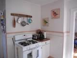 3 Rindgefield St - Photo 12