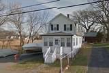 42 Gannett Rd - Photo 1