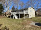 28 Clearwater Dr - Photo 2