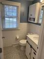 28 Clearwater Dr - Photo 12